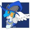 WizzardMasterman's avatar