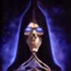 WizzardPL's avatar