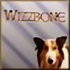 Wizzbone's avatar
