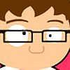 WizzJet's avatar