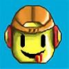 WizzKart's avatar