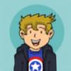WizzKid97's avatar