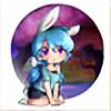 WizzlePiff's avatar