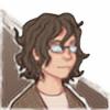 wizzrobe's avatar