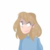 Wizzward's avatar