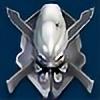Wizzy23's avatar