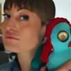 wizzyloveszebras's avatar