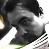 Wjatscheslaw's avatar