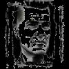wjbarry's avatar