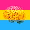 wjbsfm's avatar