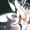wje7812's avatar