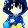 Wjf40390's avatar