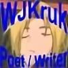 WJKruk's avatar