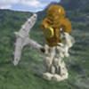 wjones215's avatar