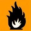 wjs6's avatar