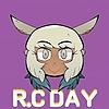 wjsdncl1122's avatar