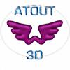 wjuanito's avatar