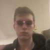 WJutbring's avatar