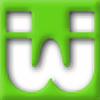WK-Graphic's avatar