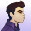 wk-omittchi's avatar