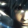 WK580i's avatar