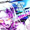 wka2529393252's avatar