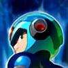 wkb82's avatar