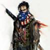 WKDJ's avatar