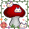 wKilayla's avatar