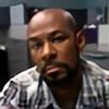 wking8's avatar
