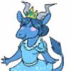 WKJonesnet's avatar