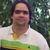 wkphelps72's avatar