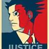 wksaber's avatar
