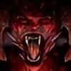 Wkstadler's avatar