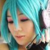 wkuanz's avatar