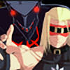 WKurth's avatar