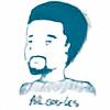 WL-11's avatar