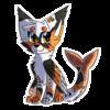 WL-Species's avatar