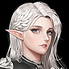 wl2089370's avatar