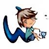 WlaDholic's avatar
