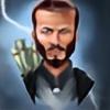 Wladicm's avatar