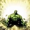 Wladikkk's avatar