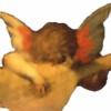 wlazy's avatar