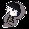 wlcky's avatar