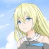 wldwind's avatar