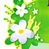 WldWld's avatar