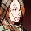 WLimit's avatar