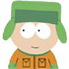 wlkdesigns's avatar