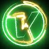 Wlliv's avatar