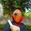 WLLXTREME's avatar